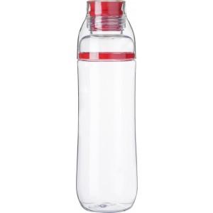 Kulacs, 750 ml, műanyag